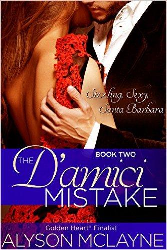 damici book 2