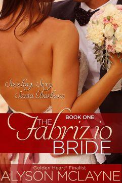 fabrizio bride book 1