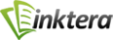 logo-inktera